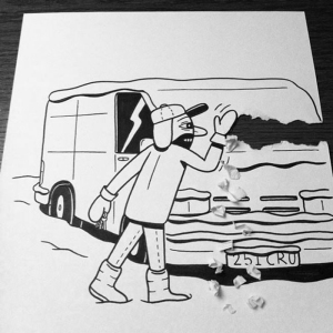 06-ilustraciones-anamorficas-HuskMitNavn